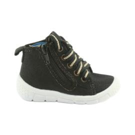 Befado scarpe per bambini 547P003
