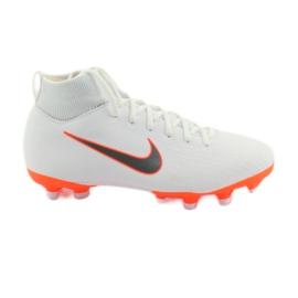 Scarpe da calcio Nike Superfly 6 Academy AH7337-107