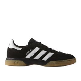 Scarpe da pallamano Adidas Handball Spezial M M18209