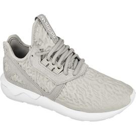 Scarpe runner tubolari Adidas Originals S78929
