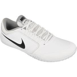 Nike bianco