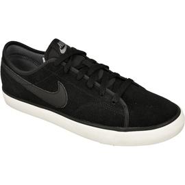 Nike nero