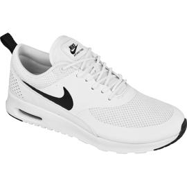 Nike Sportswear Air Max Thea W 599409-103 bianco