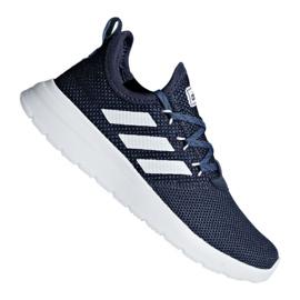 Adidas marina