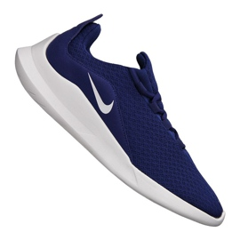 Nike marina