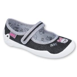 Scarpe per bambini Befado 114X353