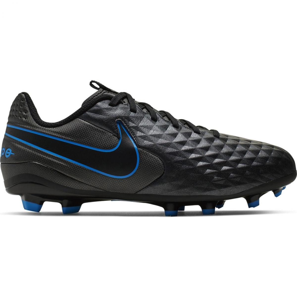 scarpe calcio nike legend