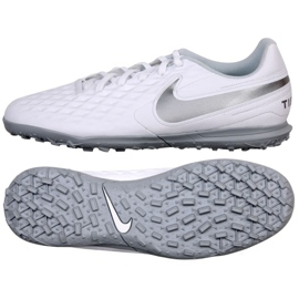 Scarpe da calcio Nike Tiempo Legend 8 Academy Club Tf M AT6109-100