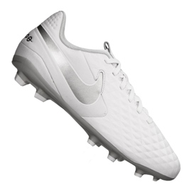 Scarpe da calcio Nike Legend 8 Academy Mg Jr AT5732-100