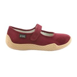 Befado scarpe da donna pu - giovane 197D003