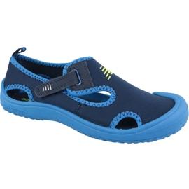 Marina Sandali New Balance Sandal K K2013NBL