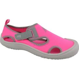 Rosa Sandali New Balance Sandal K K2013PKG