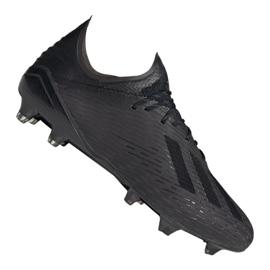 Scarpe da calcio adidas X 19.1 Fg M F35314