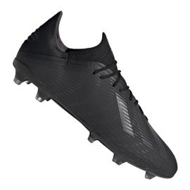 Scarpe da calcio adidas X 19.2 Fg M F35385