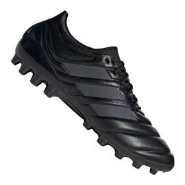 Scarpe da calcio Adidas Copa 19.1 Ag M EF9009