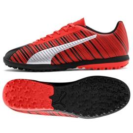Scarpe da calcio Puma One 5.4 Tt M 105653 01