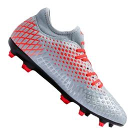 Scarpe da calcio Puma Future 4.4 Fg / Ag M 105613-01