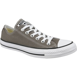 Converse Chuck Taylor All Star Seasnl Ox 1J794C marrone