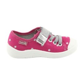 Scarpe per bambini Befado 251X106
