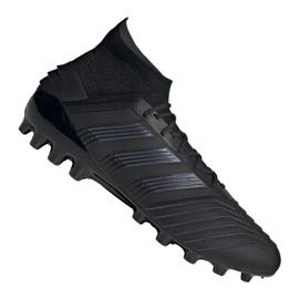 Scarpe da calcio adidas Predator 19.1 Ag M EF8982