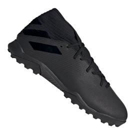 Scarpe da calcio adidas Nemeziz 19.3 Tf M F34428