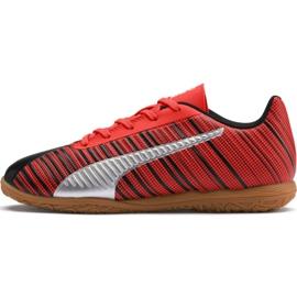 Scarpe da calcio Puma One 5.4 Jr 105664 03