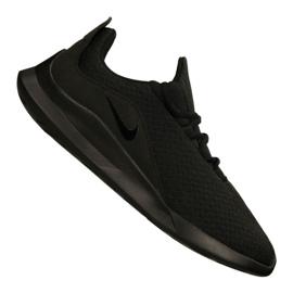 Nero Scarpe Nike Viale M AA2181-005