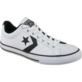 Scarpe Converse Star Player Ev W C656147 bianco