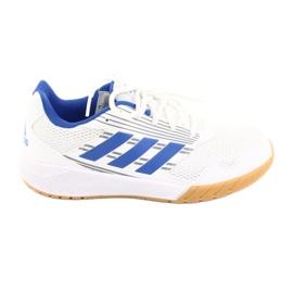Scarpe Adidas Alta Run Jr BA9426