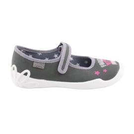 Scarpe per bambini Befado 114Y370