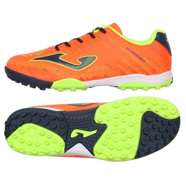 Scarpe da calcio Joma Champion 908 Tf JR CHAJW.908.TF