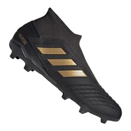 Scarpe da calcio adidas Predator 19.3 Ll Fg M EF0374