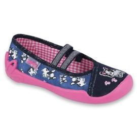 Scarpe per bambini Befado 116X256