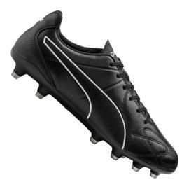 Scarpe da calcio Puma King Hero Fg M 105609-01