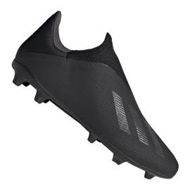 Scarpe da calcio adidas X 19.3 Ll Fg M EF0599
