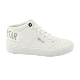 Sneakers alte Big Star 274352