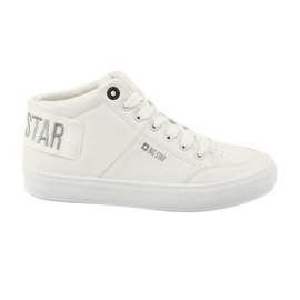 Sneakers alte Big Star 274352