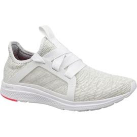 Bianco Scarpe Adidas Edge Lux W AQ3471