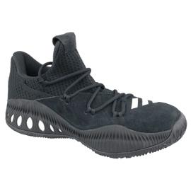 Scarpe Adidas Crazy Explosive Low M BY2867