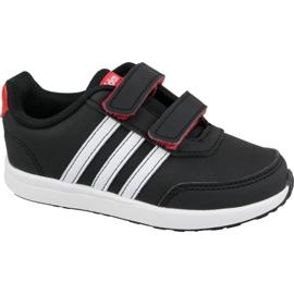 Adidas nero