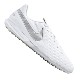Scarpe da calcio Nike Legend 8 Pro Tf M AT6136-100