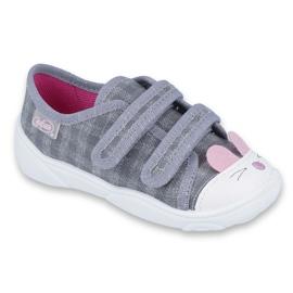 Scarpe per bambini Befado 907P108