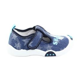 American Club Sottopiede in pelle scarpe da ginnastica per bambini scarpe da ginnastica americane