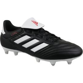 Scarpe da calcio Adidas Copa 17.3 Sg M CP9717