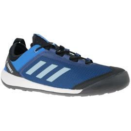 Scarpe Adidas Terrex Swift Solo M AC7886