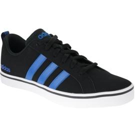 Nero Scarpe Adidas Pace Vs M AW4591