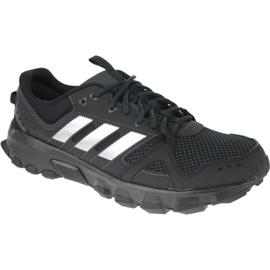 Nero Scarpe Adidas Rockadia Trail M CG3982