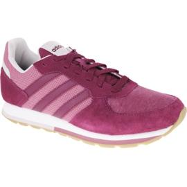 Rosa Scarpe Adidas 8K W B43788