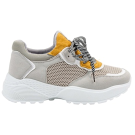 SHELOVET Sneakers alla moda