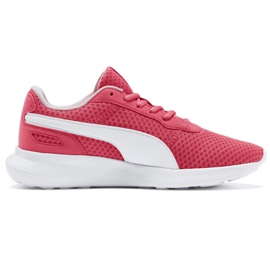 Scarpe Puma St Activate Jr. 369069 09 corallo